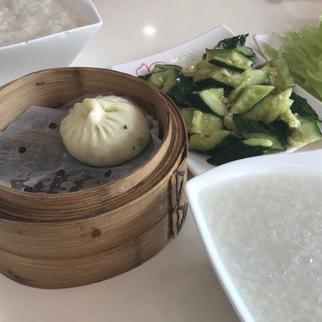 Voedingsadvies naar de Chinese voedingsleer